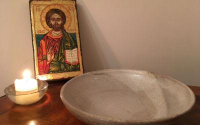 Fastenbrief 5 – Via purgativa I