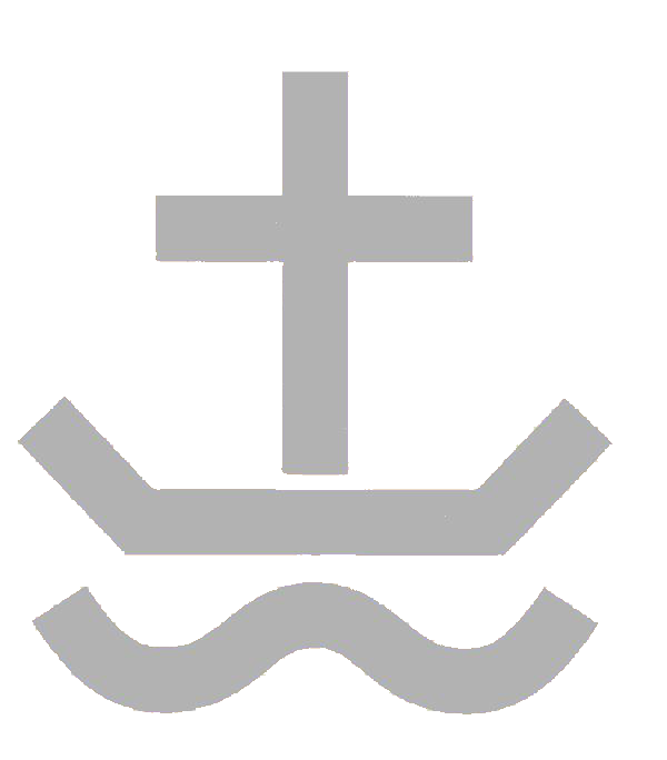 Evangelische Pfarrgemeinde A.B. Wien-Hetzendorf