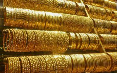 Nach-Denk-Brief 74 – Es ist nicht alles Gold, was glänzt