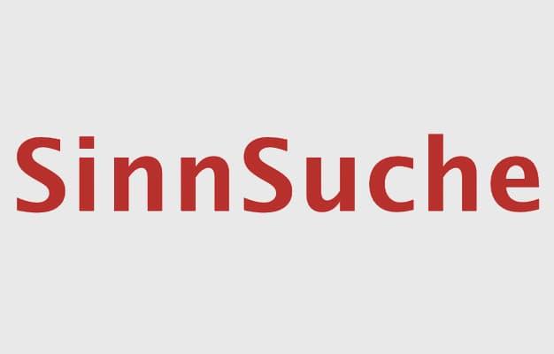 SinnSuche